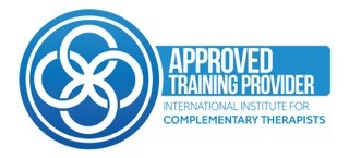 Laughter Yoga Australia is an approved training provider of the International Institute for Complementary Therapists