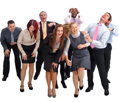 laughter yoga workshops sydney melbourne etc australia